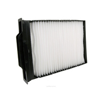 CABIN FILTER (RCA234P)