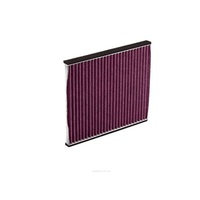RYCO MICROSHIELD CABIN FILTER (RCA140MS)
