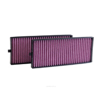RYCO MICROSHIELD CABIN FILTER (RCA107MS)