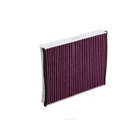 RYCO MICROSHIELD CABIN FILTER (RCA287MS)