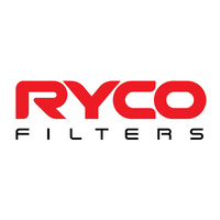 RYCO TRANSMISSION FILTER KIT CHRYSLER (RTK53)